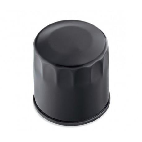 Filtro de aceite negro para XG