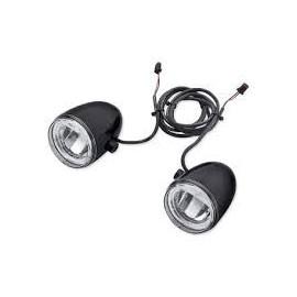 "Faros antiniebla LED de 2.5"" Daymaker"