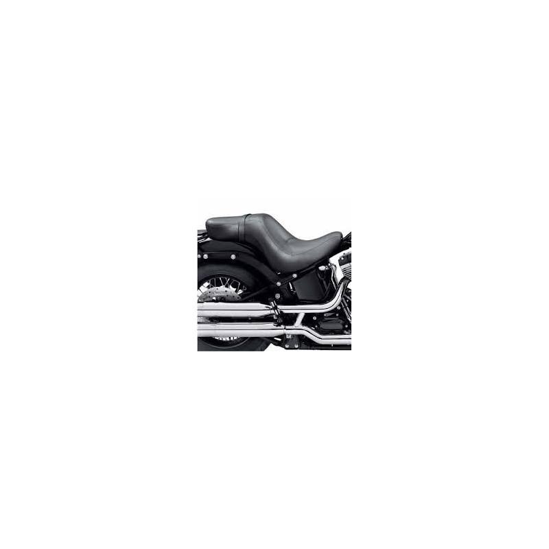 Asiento Conformado Sundowner - Blackline y Slim