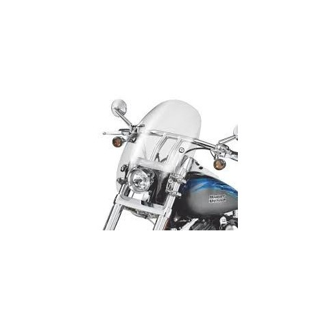 Home 5 Vivid Black Stretched Extended Hard Saddlebag Key For Harley Touring Fl 93-13 Road King Street Glide Electra Glide Road King