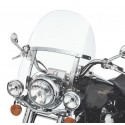 PANTALLA PARABRISA DESMONTABLE ROAD KING