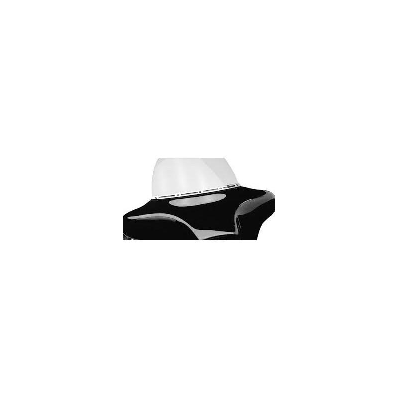 Embellecedor parabrisas Bar&Shield