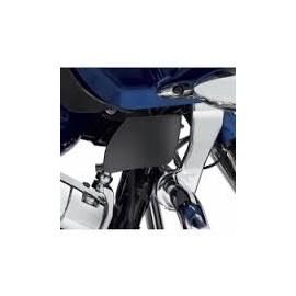Deflectores laterales fijos para Road Glide