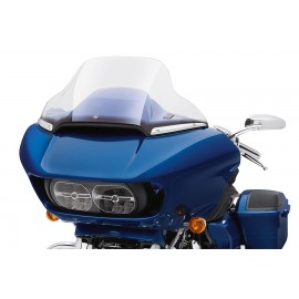 Embellecedor parabrisas Road Glide