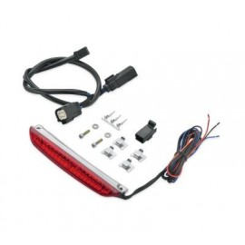 LED RED LIGHT KIT