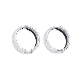PASSING LAMP BEZEL KIT