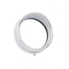 """ARO EMBELLECEDOR PARA FARO 5-3/4"""" tipo visor"""