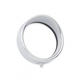 VISOR STYLE TRIM RING COLLECTION