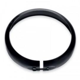 Headlamp Trim Ring – Gloss Black
