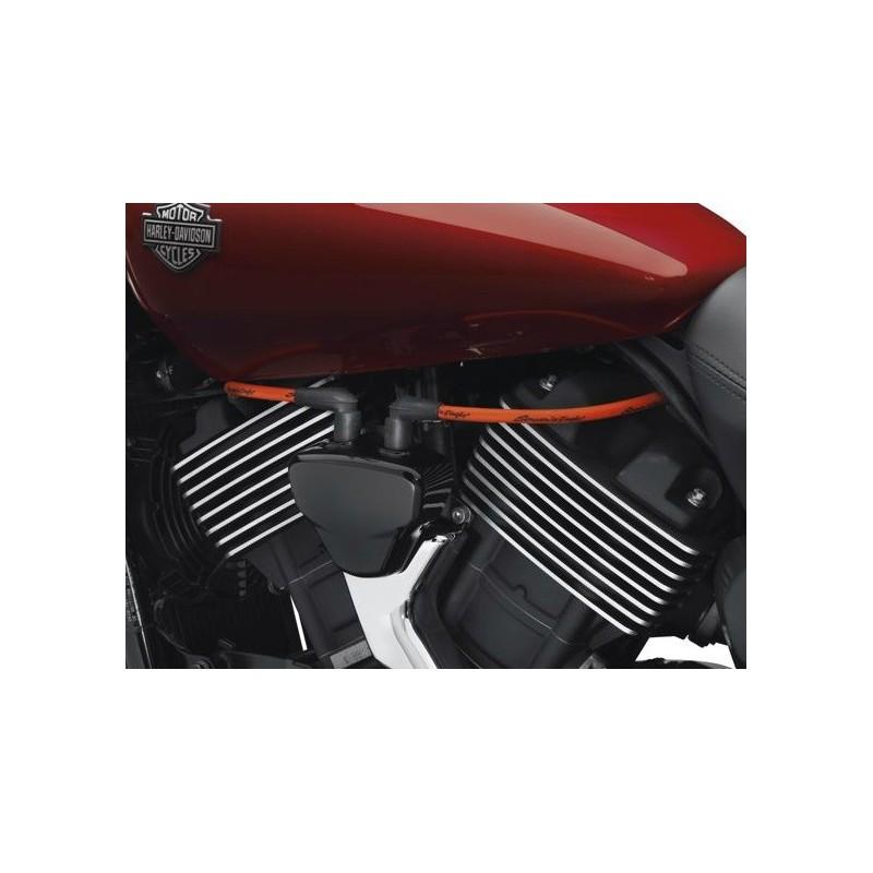 Neon Motorcycle Spark Plug Wires - Dolgular.com
