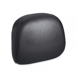 Passenger Backrest Pads XL1200X ´16