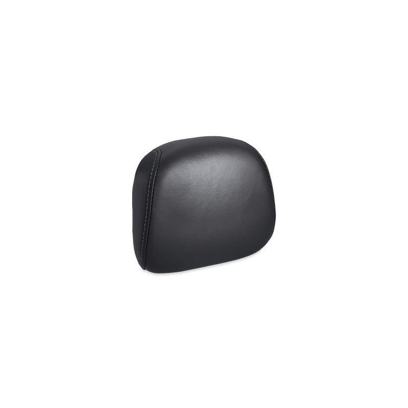 Almohadilla del respaldo del asiento trasero estilo XL1200X ´16