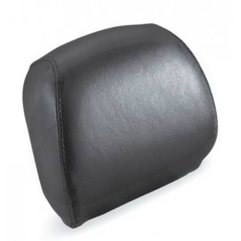 Passenger Backrest Pad
