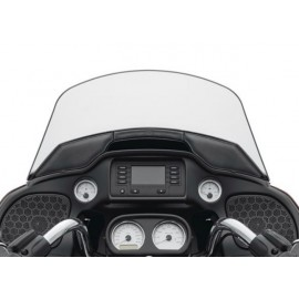 Bolsa de carenado Road Glide