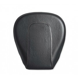 Asiento Touring del acompañante Black Diamond