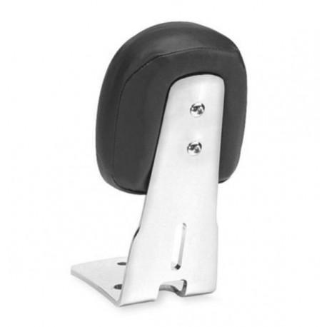Respaldo del asiento trasero softail deuce