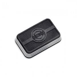 Almohadilla del pedal de freno pequeña Burst Collection
