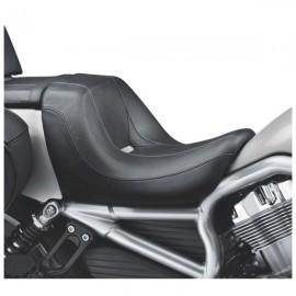 Reach® Rider Seat