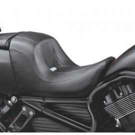Sundowner™ Rider Seats
