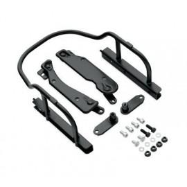 Saddlebag Mounting Hardware Kit
