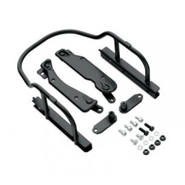 Saddlebag Mounting Hardware Kit