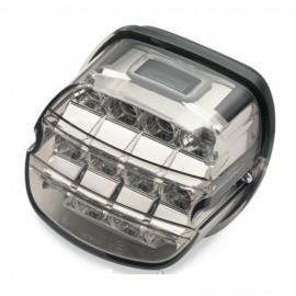 Piloto trasero de LED