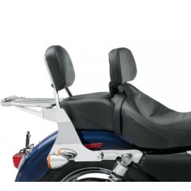 Signature Series® Passenger Pillion
