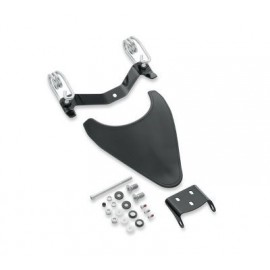 Spring Saddle Installation Kit - XL