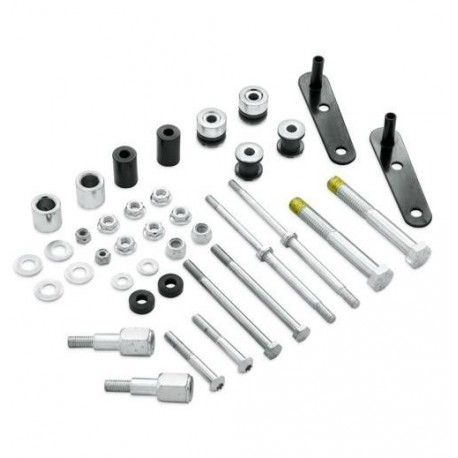 Kit de tornilleria detachable XL ´94-´01
