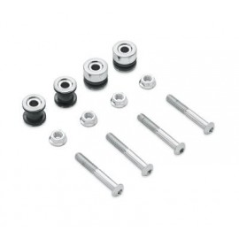 Kit De Tornilleria Detachable XL ´94-´03 Sin Alforjas