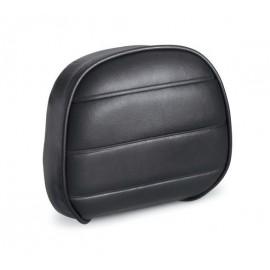Passenger Backrest Pads XL883N ´16