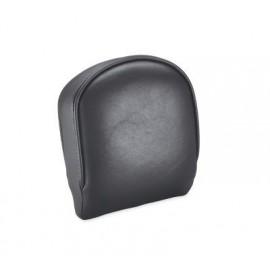 Backrest Pads