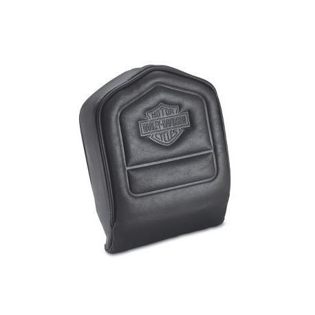 Almohadilla de respaldo estándar 3 tornillos