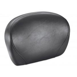Backrest Pad