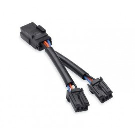 Led Light Kit Wiring Harness