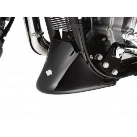 Deflector delantero XL