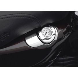 Varilla de nivel de aceite Harley Davidson con indicador de temperatura XL