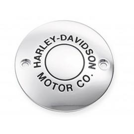 Tapas del encendido H-D Motor Co.