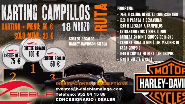 ruta_karting_campillos_2017