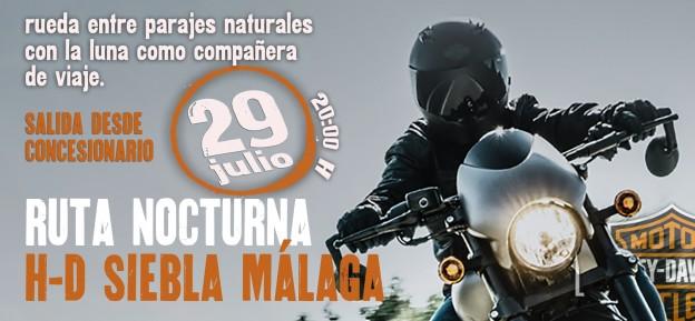 ruta_noctura_h-d_siebla_malaga