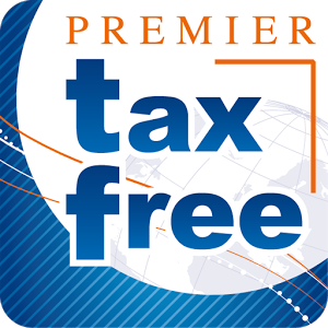 premiertaxfree.png